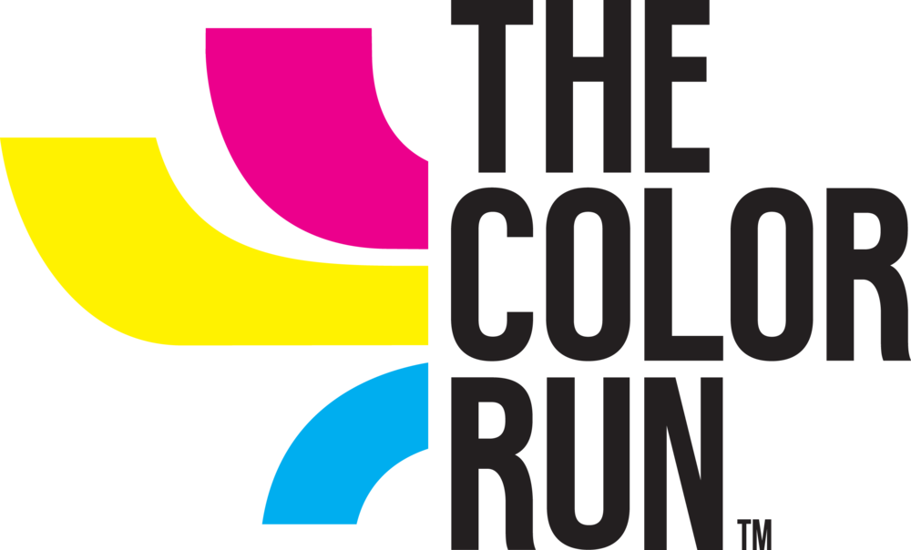 color-run-logo.png