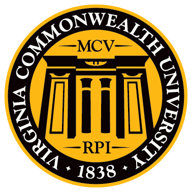 Official_VCU_seal.png