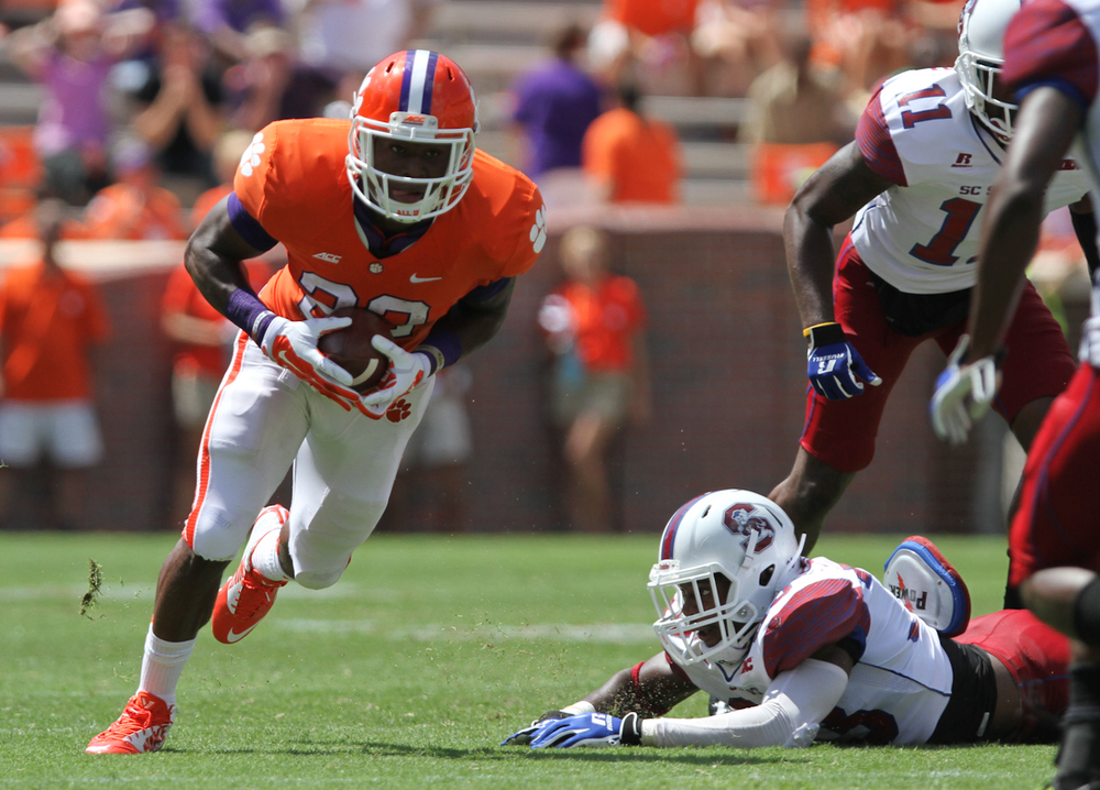 NCAA Football- Clemson vs. SC State_2014_DP-2-21.jpg