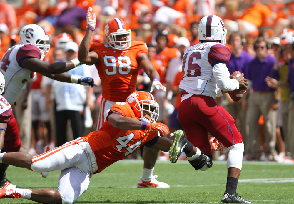 NCAA Football- Clemson vs. SC State_2014_DP-2-29.jpg