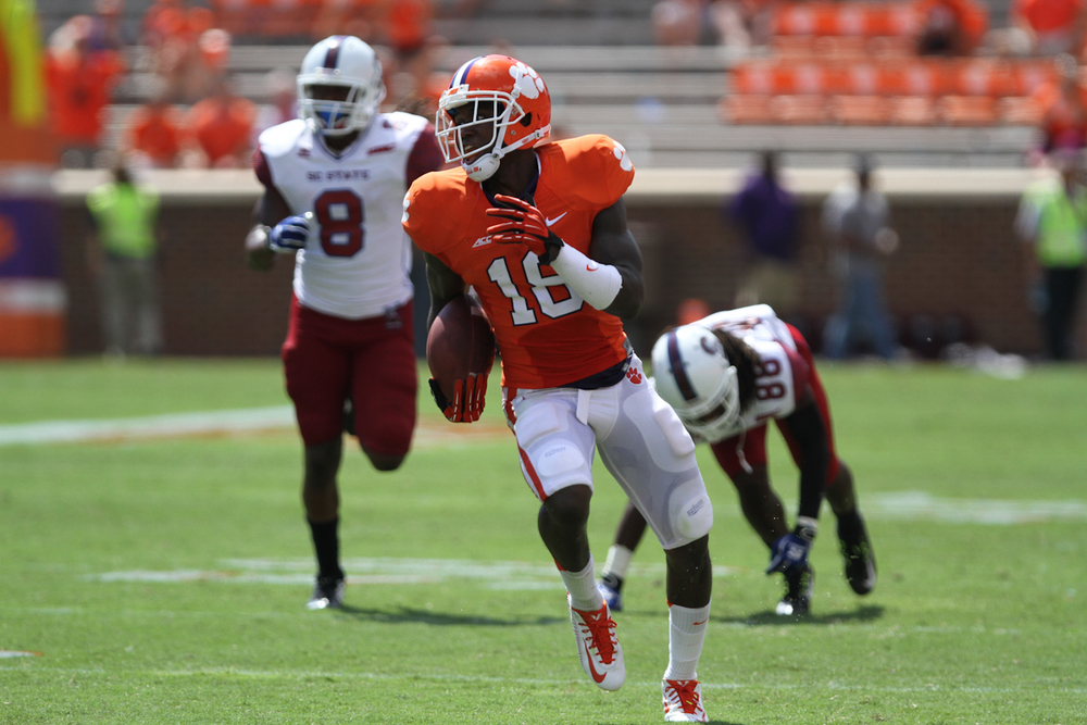 NCAA Football- Clemson vs. SC State_2014_DP-0286.jpg