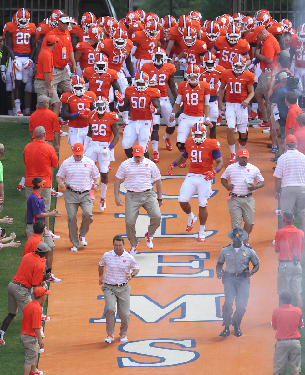 NCAA Football- Clemson vs. SC State_2014_DP-0678.jpg
