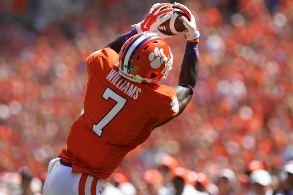 NCAA Football- Clemson vs. SC State_2014_DP-0770.jpg