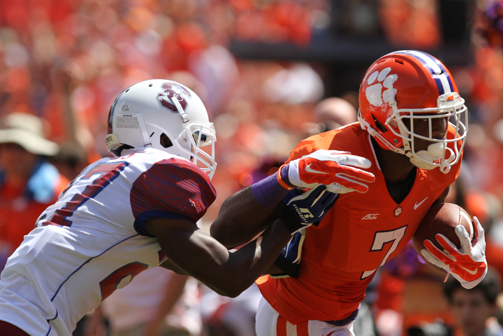NCAA Football- Clemson vs. SC State_2014_DP-0776.jpg