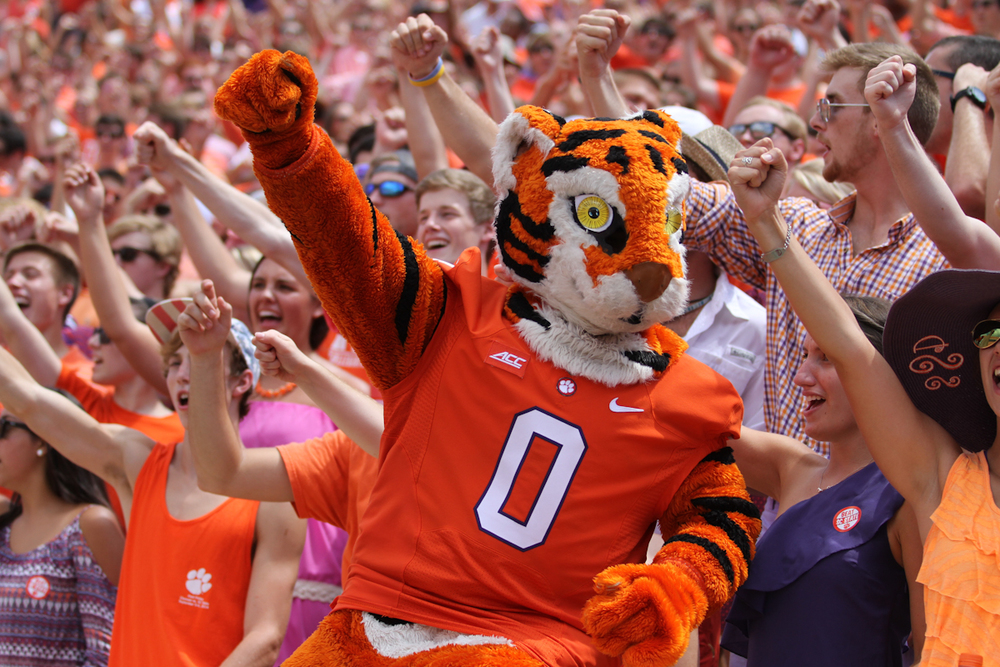 NCAA Football- Clemson vs. SC State_2014_DP-9650.jpg