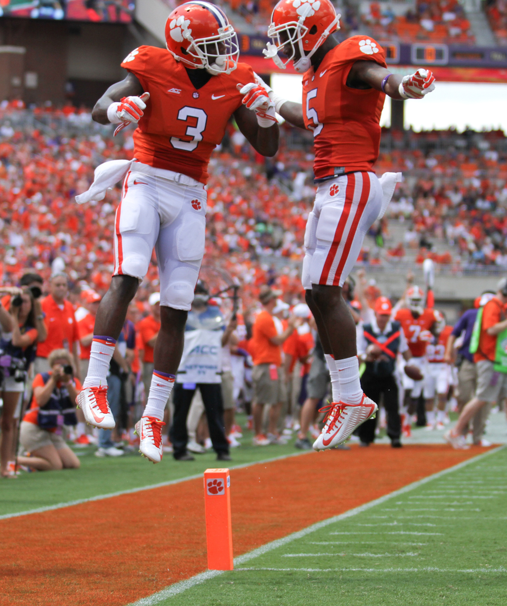 NCAA Football- Clemson vs. SC State_2014_DP-9662.jpg
