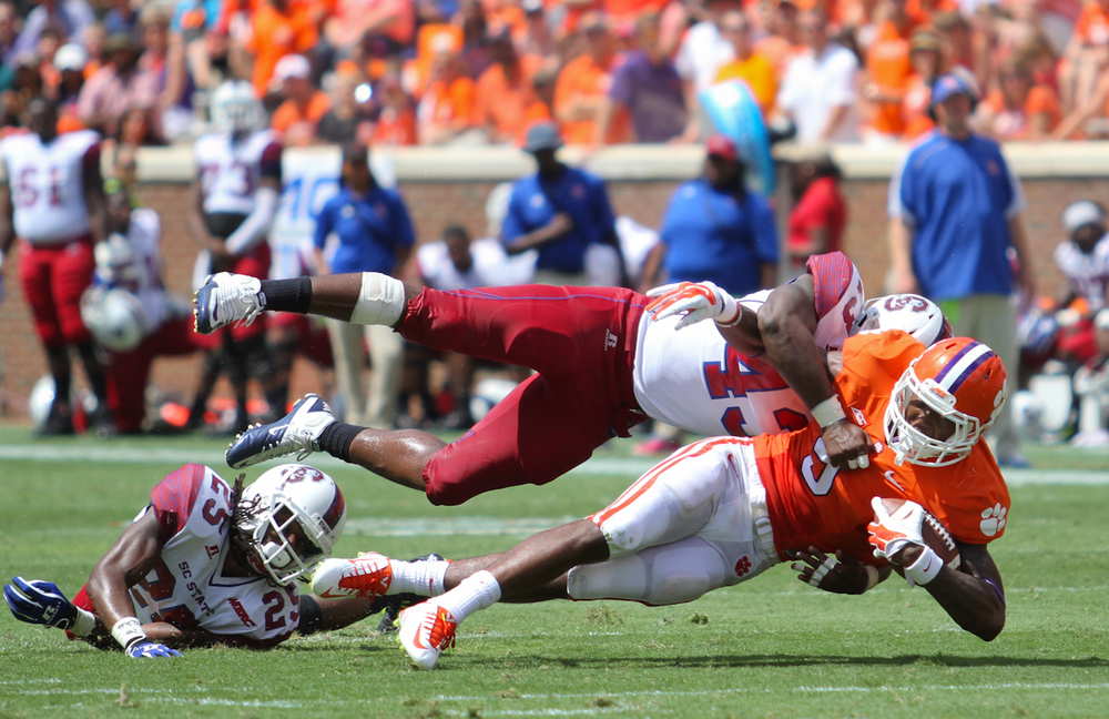 NCAA Football- Clemson vs. SC State_2014_DP-9689.jpg