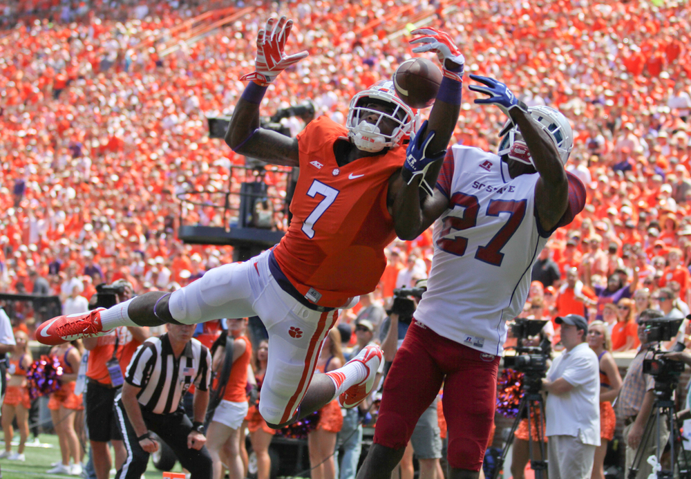 NCAA Football- Clemson vs. SC State_2014_DP-9914.jpg