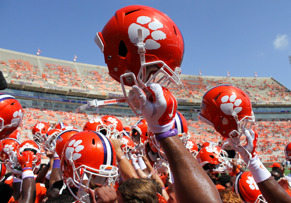 NCAA Football- Clemson vs. SC State_2014_DP-2.jpg