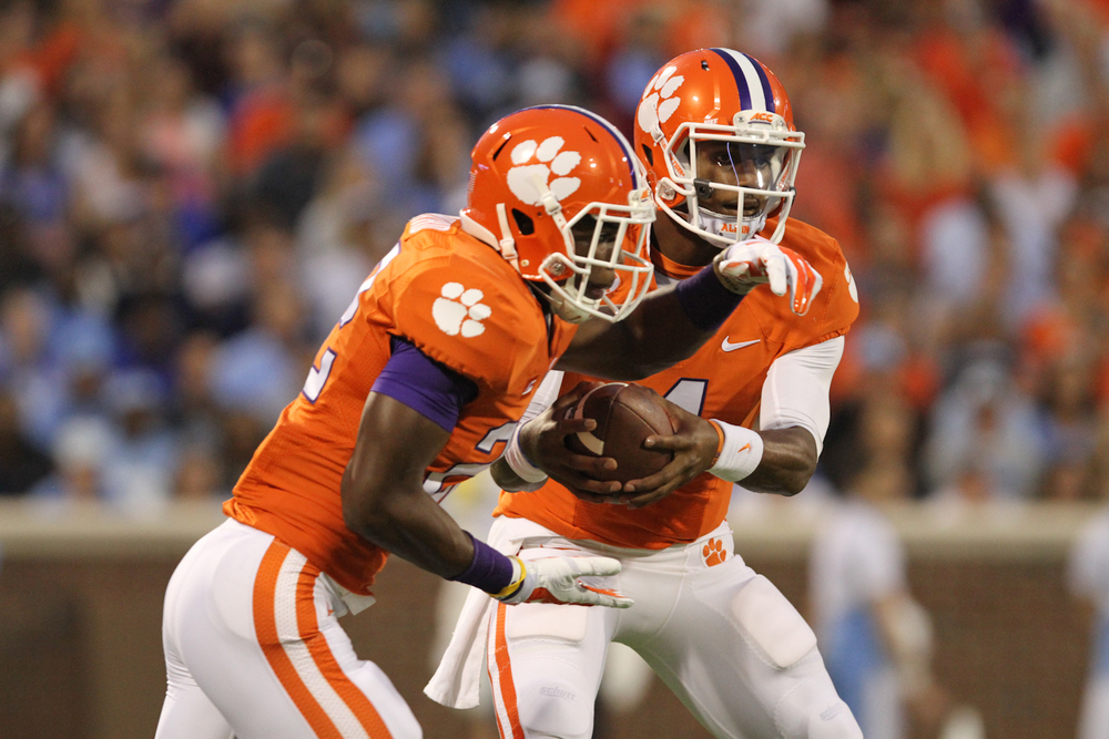 ACC Football- Clemson vs. North Carolina_2014_DP-2-2-2.jpg