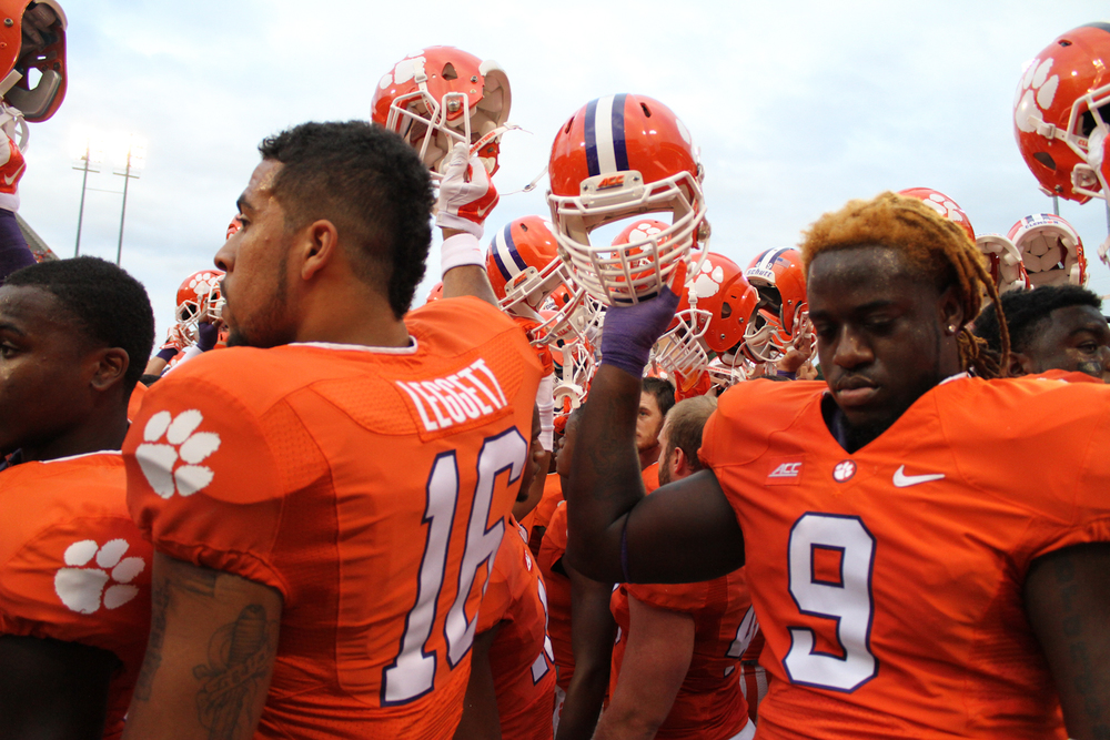 ACC Football- Clemson vs. North Carolina_2014_DP-2-2.jpg