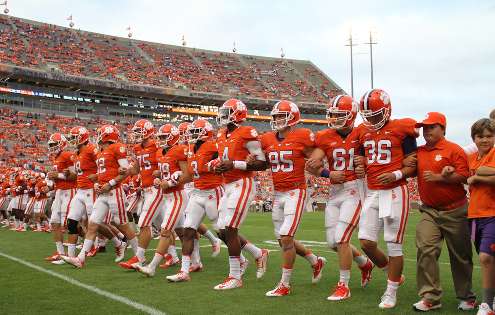 ACC Football- Clemson vs. North Carolina_2014_DP-5077.jpg