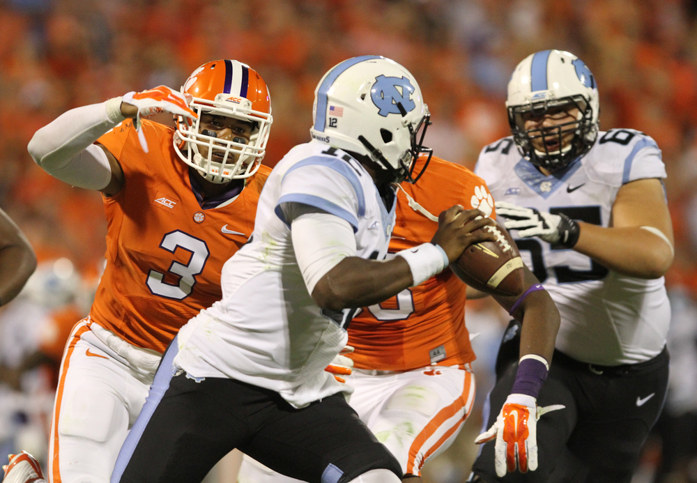 ACC Football- Clemson vs. North Carolina_2014_DP-5803.jpg