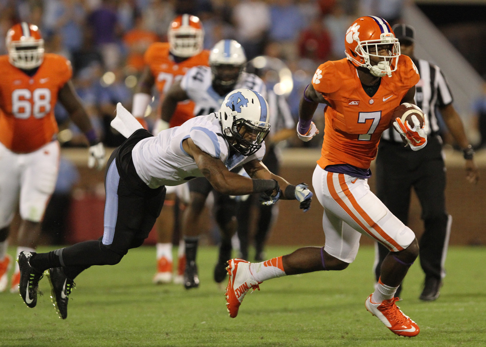 ACC Football- Clemson vs. North Carolina_2014_DP-6228.jpg