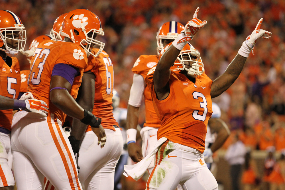 ACC Football- Clemson vs. North Carolina_2014_DP-6390.jpg