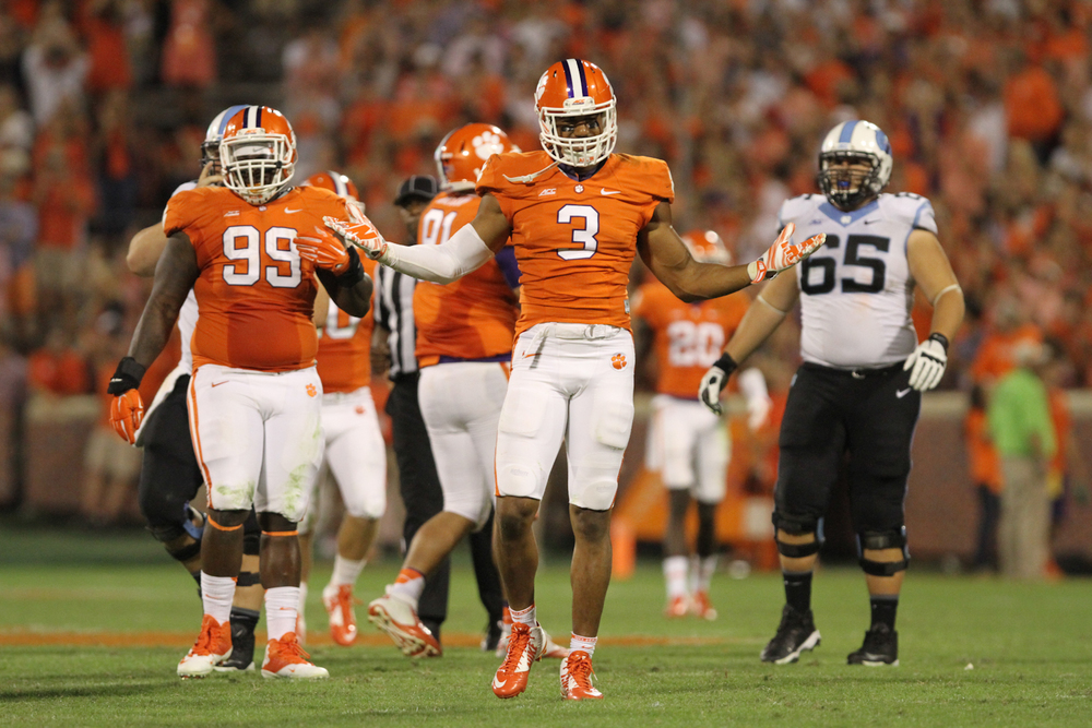 ACC Football- Clemson vs. North Carolina_2014_DP-6554.jpg