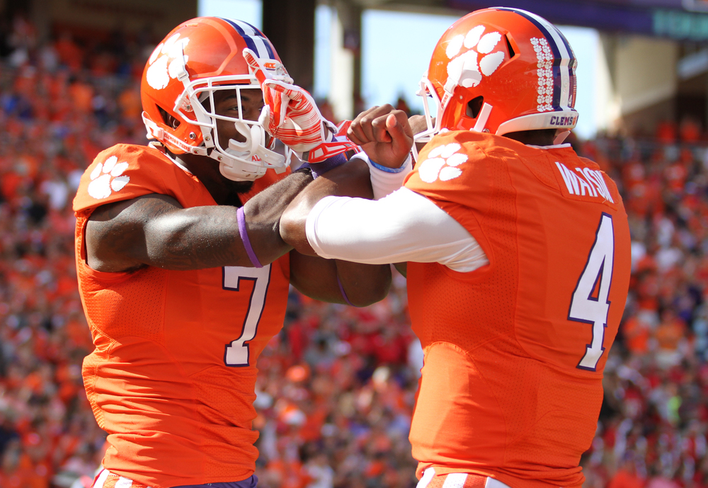 ACC Football- Clemson vs. NC State_2014_DP-0138.jpg
