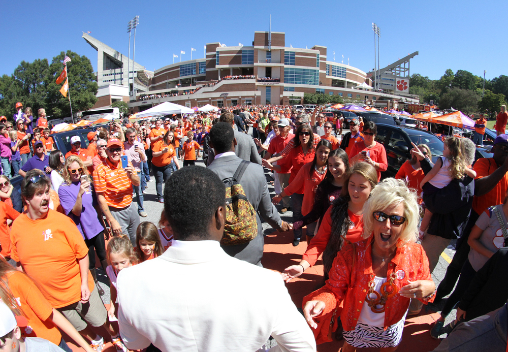 ACC Football- Clemson vs. NC State_2014_DP-8054.jpg