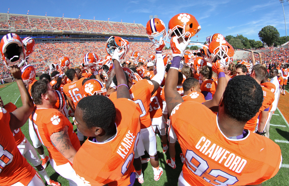 ACC Football- Clemson vs. NC State_2014_DP-8105.jpg