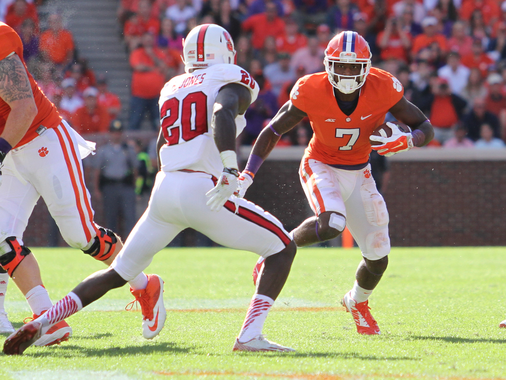 ACC Football- Clemson vs. NC State_2014_DP-8110.jpg