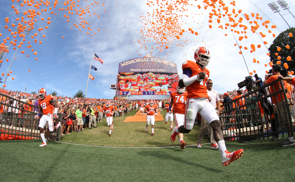 ACC Football- Clemson vs. NC State_2014_DP-8164.jpg