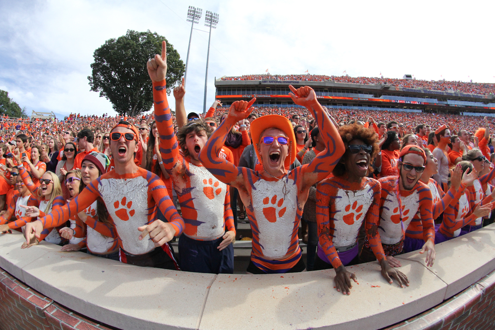ACC Football- Clemson vs. NC State_2014_DP-8221.jpg