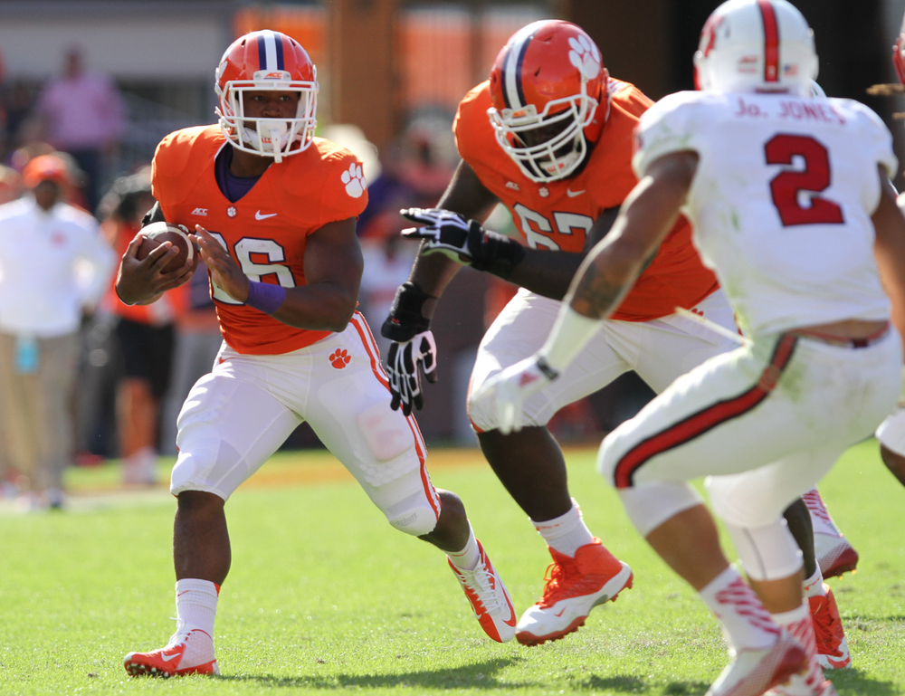 ACC Football- Clemson vs. NC State_2014_DP-8650.jpg