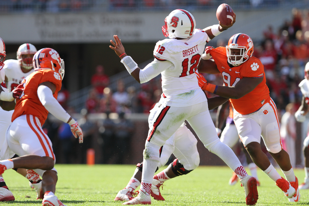 ACC Football- Clemson vs. NC State_2014_DP-8726.jpg