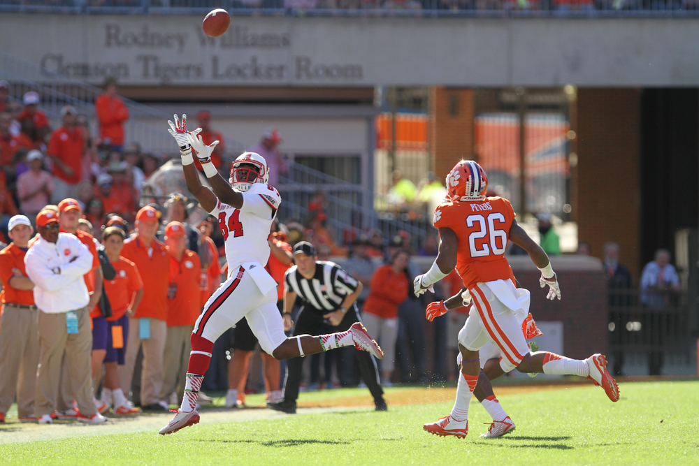 ACC Football- Clemson vs. NC State_2014_DP-8728.jpg