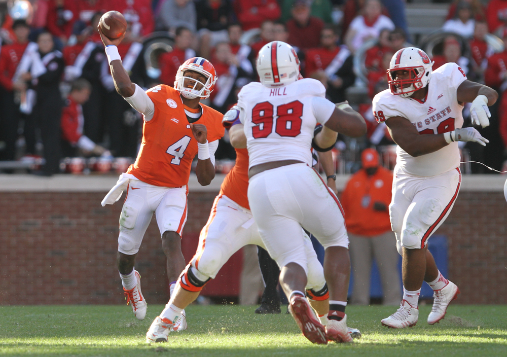 ACC Football- Clemson vs. NC State_2014_DP-9228.jpg