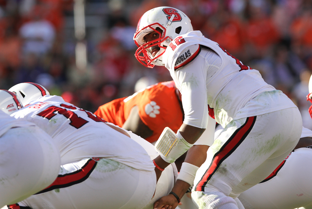 ACC Football- Clemson vs. NC State_2014_DP-9358.jpg