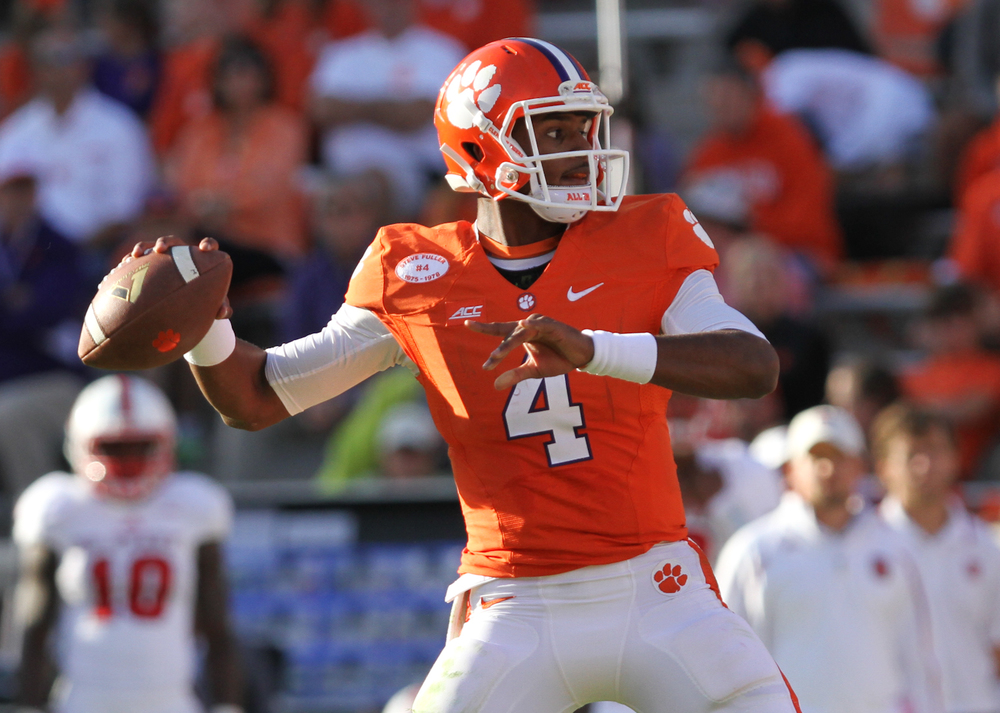 ACC Football- Clemson vs. NC State_2014_DP-9300.jpg