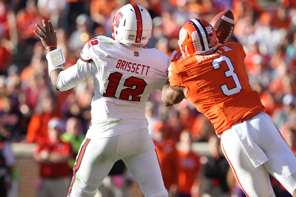 ACC Football- Clemson vs. NC State_2014_DP-9362.jpg