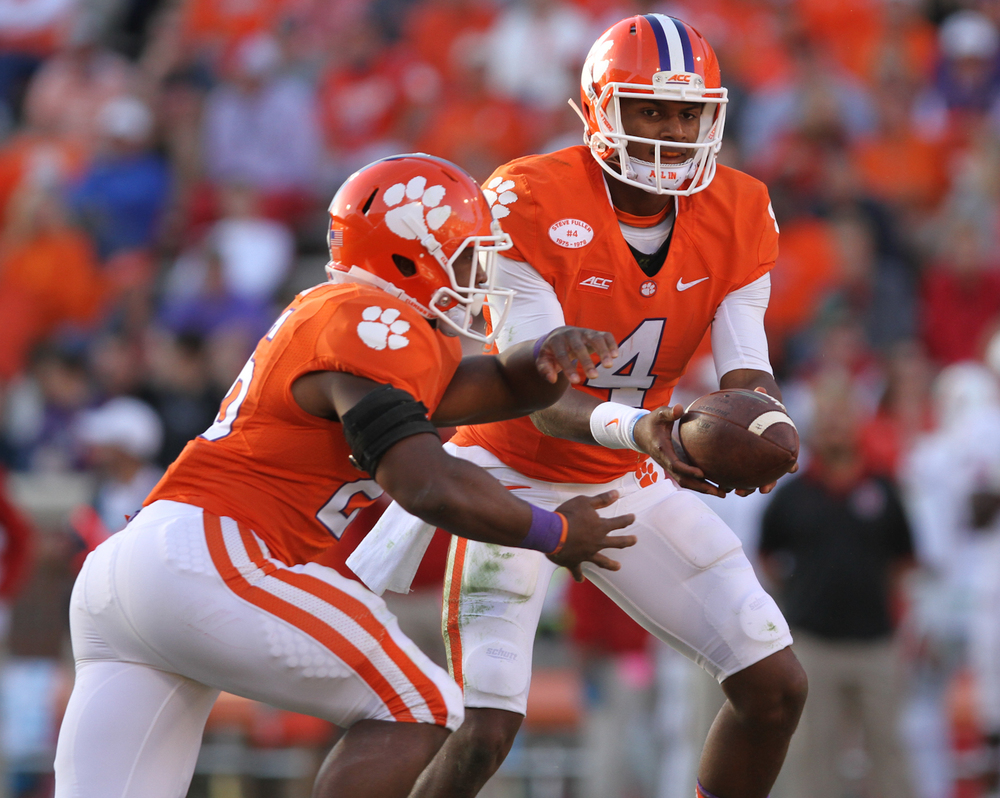 ACC Football- Clemson vs. NC State_2014_DP-9470.jpg