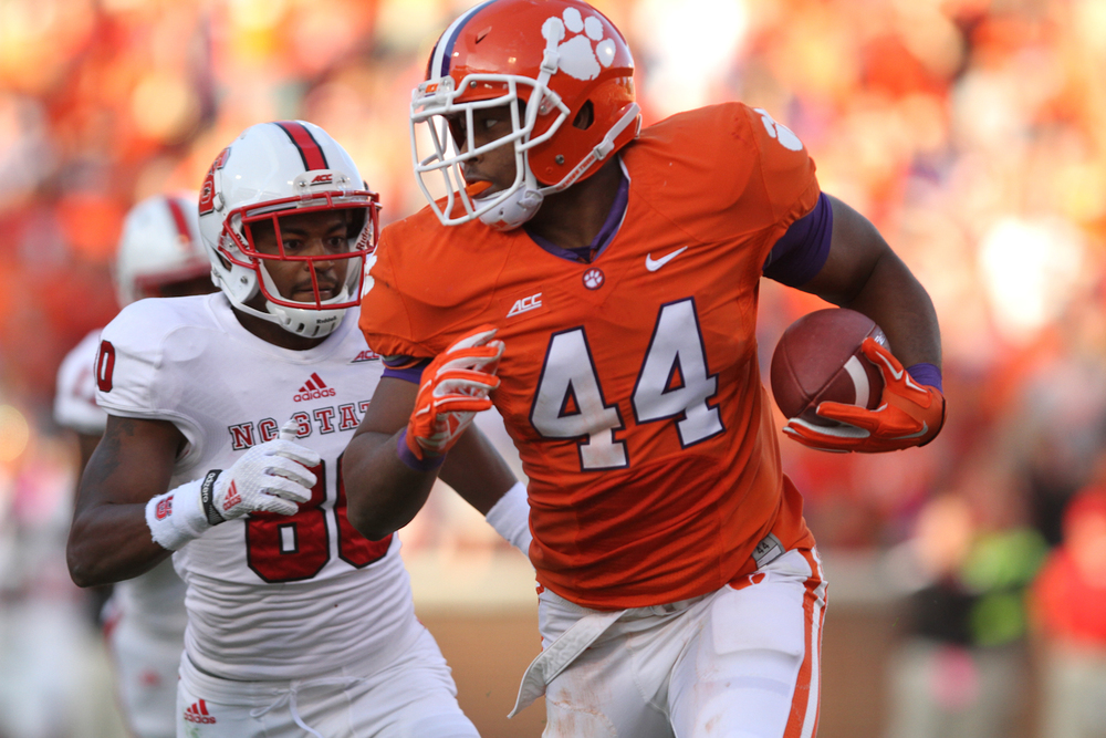 ACC Football- Clemson vs. NC State_2014_DP-9592.jpg