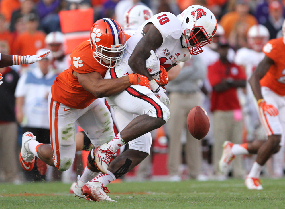 ACC Football- Clemson vs. NC State_2014_DP-9558.jpg