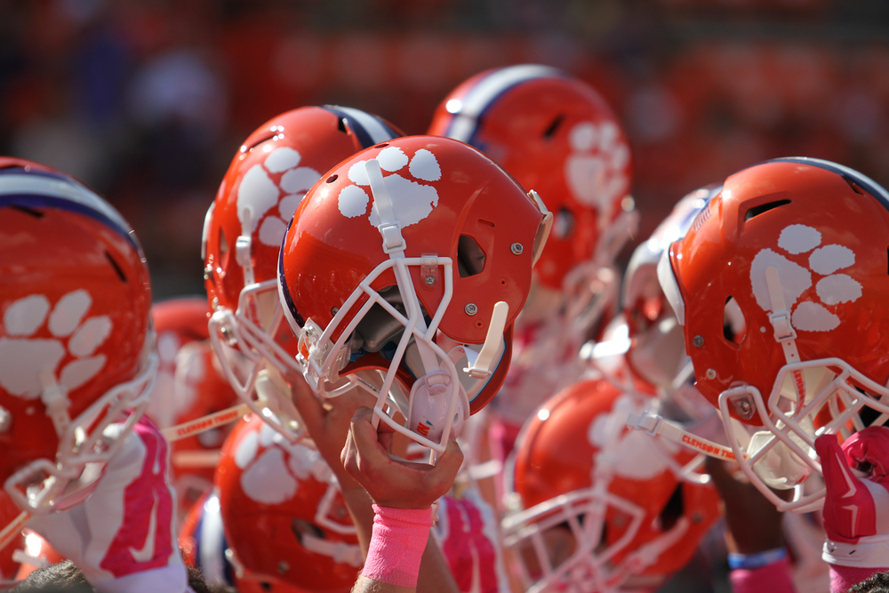 ACC Football- Clemson vs. Louisville_2014_DP-0047.jpg