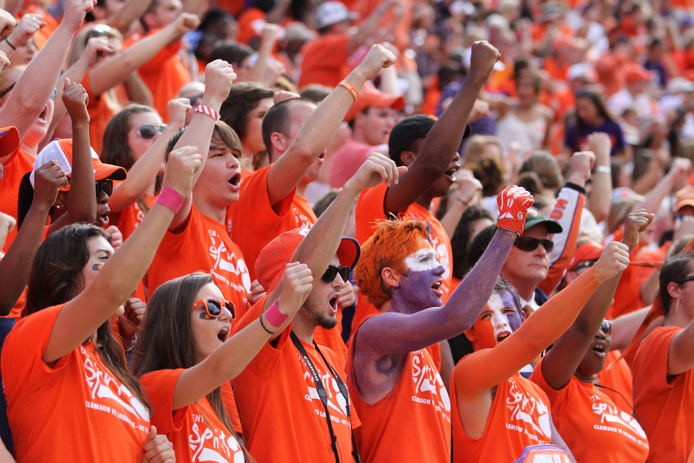 ACC Football- Clemson vs. Louisville_2014_DP-0188.jpg