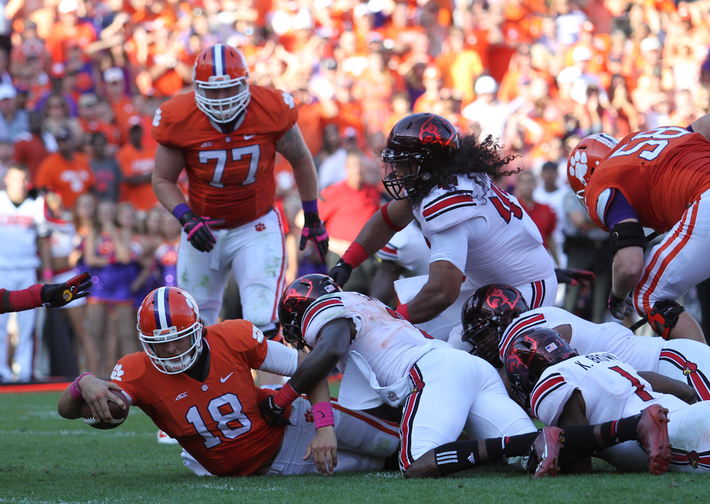 ACC Football- Clemson vs. Louisville_2014_DP-2594.jpg