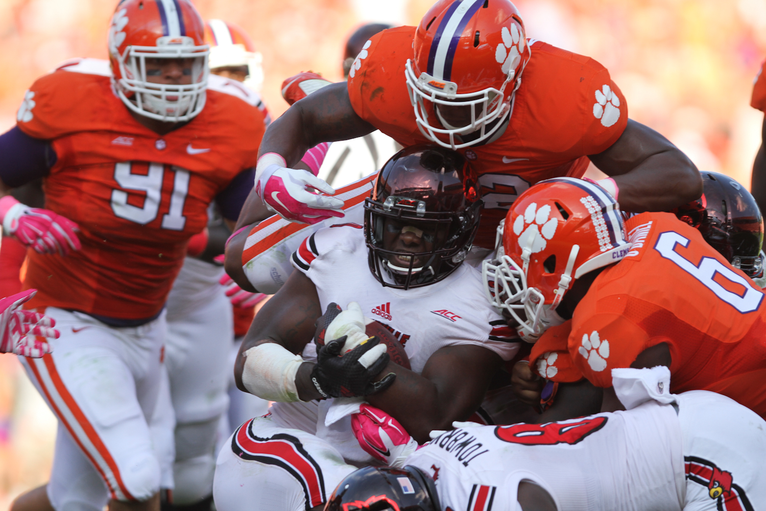 ACC Football- Clemson vs. Louisville_2014_DP-2779.jpg