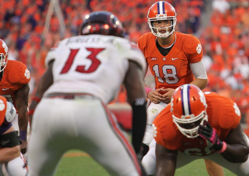 ACC Football- Clemson vs. Louisville_2014_DP-2806.jpg