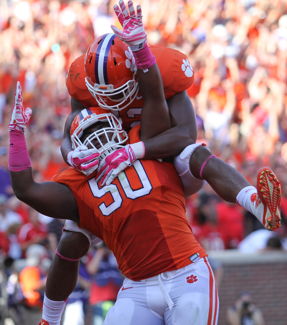 ACC Football- Clemson vs. Louisville_2014_DP-0338.jpg