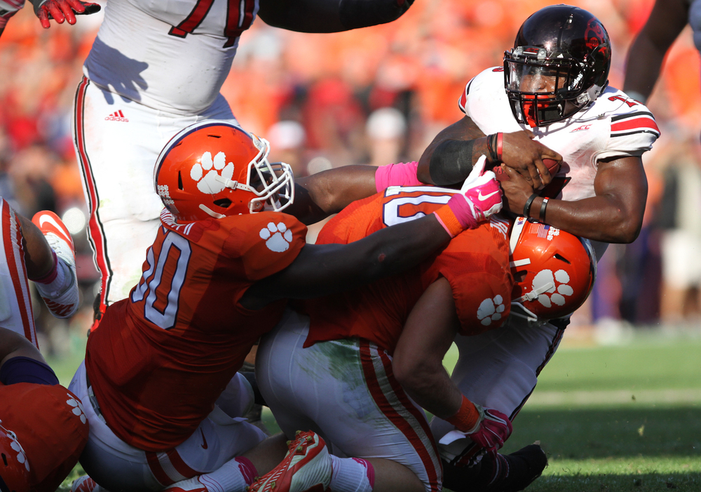 ACC Football- Clemson vs. Louisville_2014_DP-2919.jpg