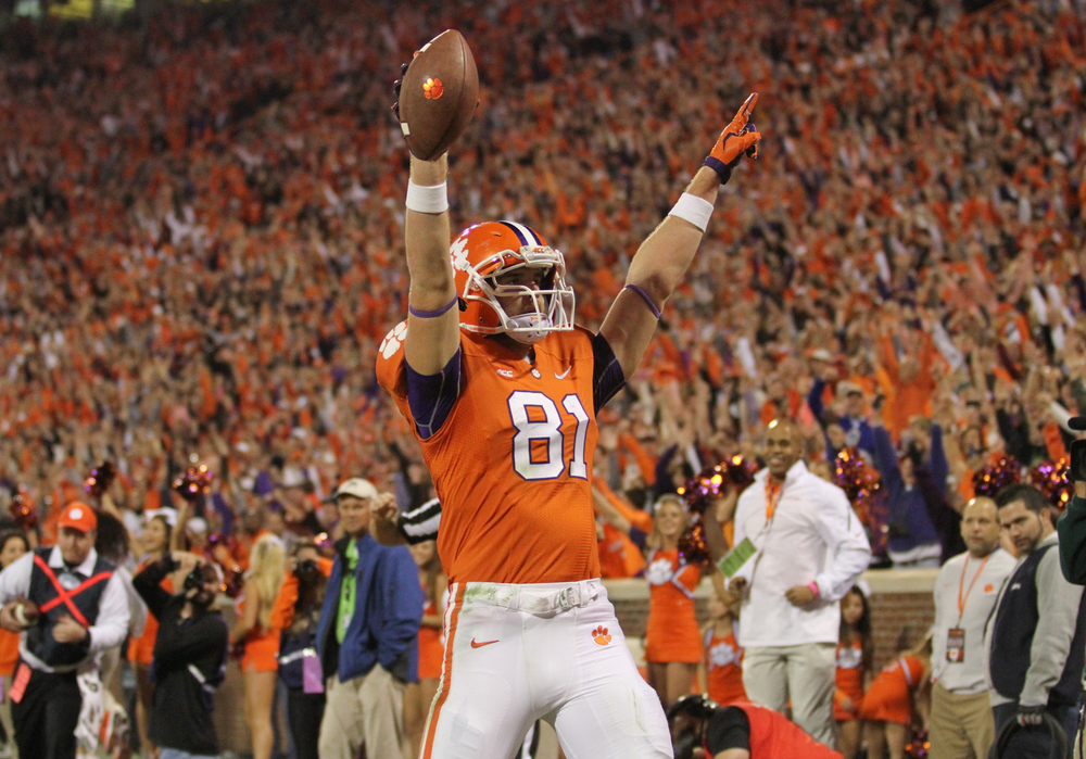 ACC Football-Clemson vs. Syracuse_DP_2014-2-5.jpg