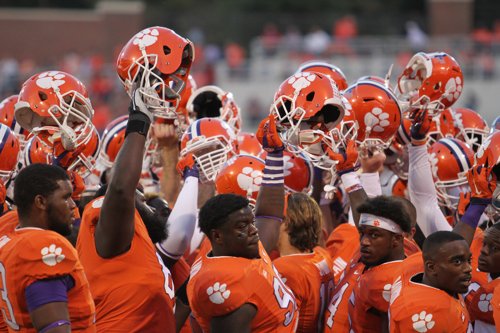 ACC Football-Clemson vs. Syracuse_DP_2014-0138.jpg