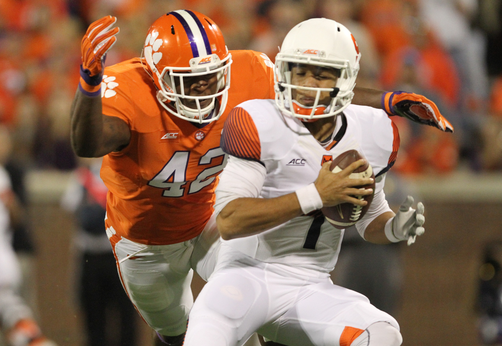 ACC Football-Clemson vs. Syracuse_DP_2014-8239.jpg