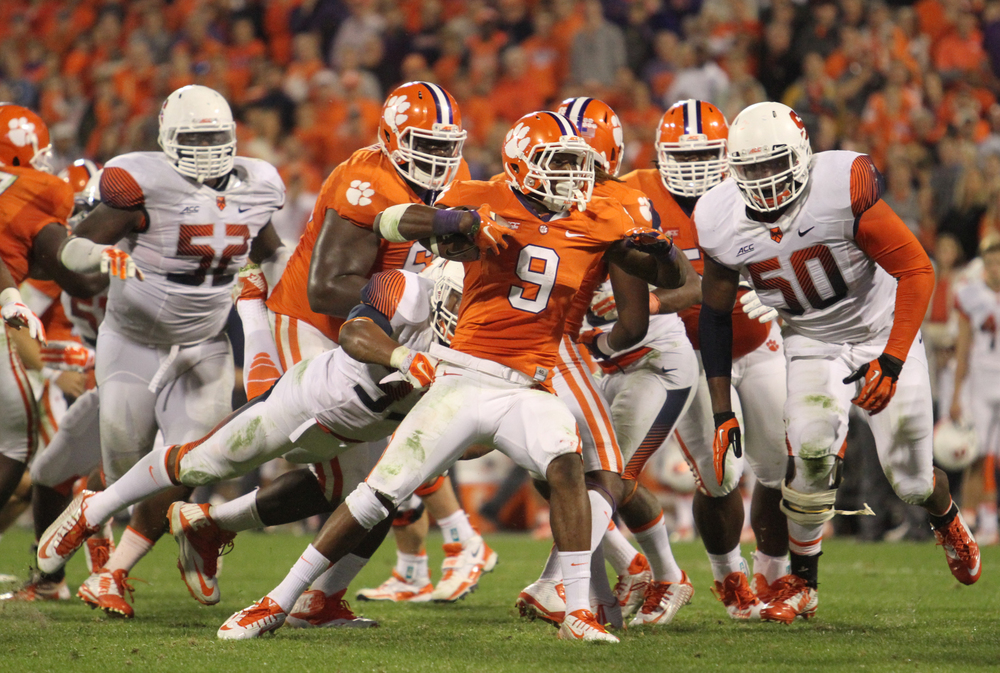 ACC Football-Clemson vs. Syracuse_DP_2014-8577.jpg