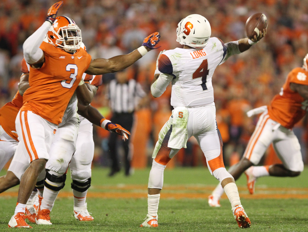 ACC Football-Clemson vs. Syracuse_DP_2014-8723.jpg