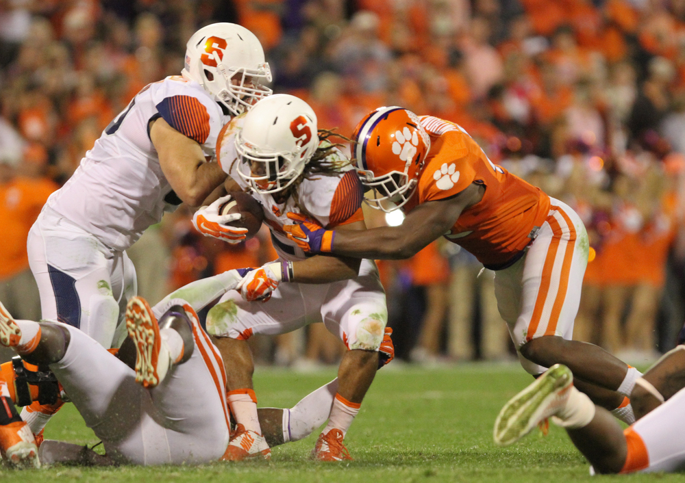 ACC Football-Clemson vs. Syracuse_DP_2014-8917.jpg
