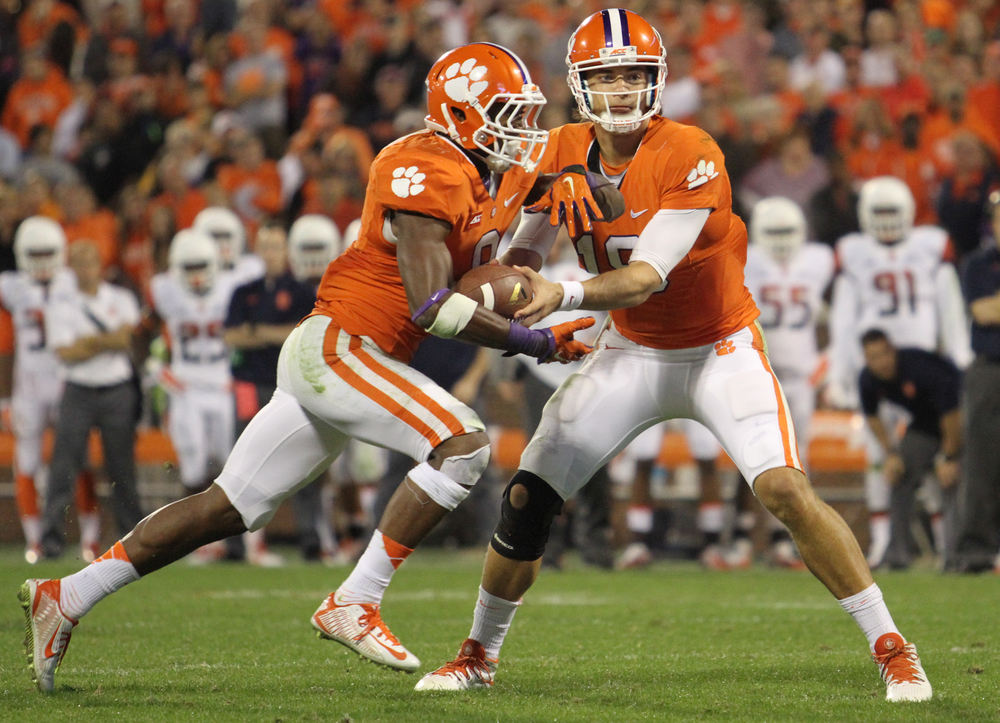 ACC Football-Clemson vs. Syracuse_DP_2014-9396.jpg